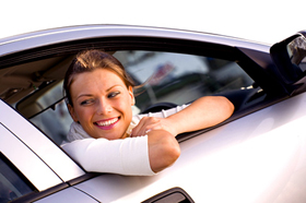 Autoverzekering op naam ouders