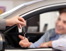 Tweede auto verzekering